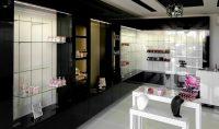 Commerce – Salon